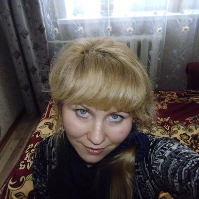 Наташа Садовая, 20 октября , Архангельск, id164575528