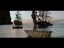 С 28 мая по 1 июня смотрите все части серии «Пираты карибского моря» в 19:00 на телеканале «Кинохит»