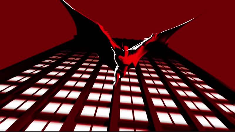 Beware.the.Batman.S01E17.Monsters.1080p.WEB-DL.DuBDraG.ProJECT
