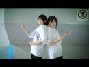 【あずしあ】 ロキ 踊ってみた sm33213398