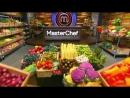 Лучший повар Америки Дети Сезон 6 серия 11 ColdFilm