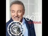 Karel Gott - Na sedm strun budu hr