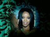 ► Смотреть видео клип Rihanna на песню Don't Stop The Music music.ivi.ru/watch/rihanna_dont-stop-the-music/