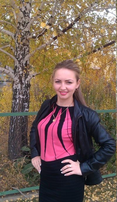 Наталья Логутова, 8 июля , Нижний Новгород, id142628182