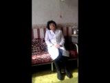 Врач говорит правду о голодовке медсестер в Сарапуле