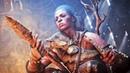 Far Cry Primal   Прохождение на Русском ► ОХОТНИЦА ДЖЕЙМА