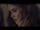 Teen Wolf | Stiles Stilinski | Lydia Martin vine