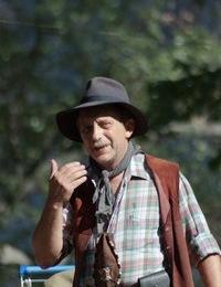 Александр Бахарев, 27 апреля 1982, Саратов, id4588427