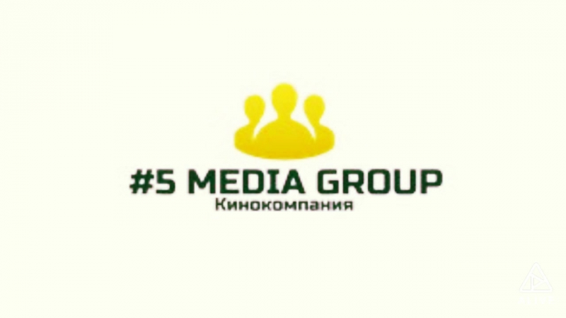 5 MEDIA GROUP [PromoVideo]
