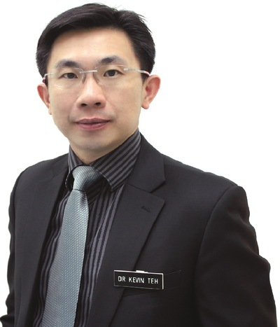 Dr-Kevin Teh, 25 июля , Обнинск, id225139697