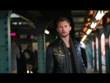 Nino Katamadze - Once In The Street (Callmearco Remix) [Video Edit]