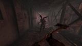 Total Chaos Модификация для Doom 2 Стрим от 11.12.2018