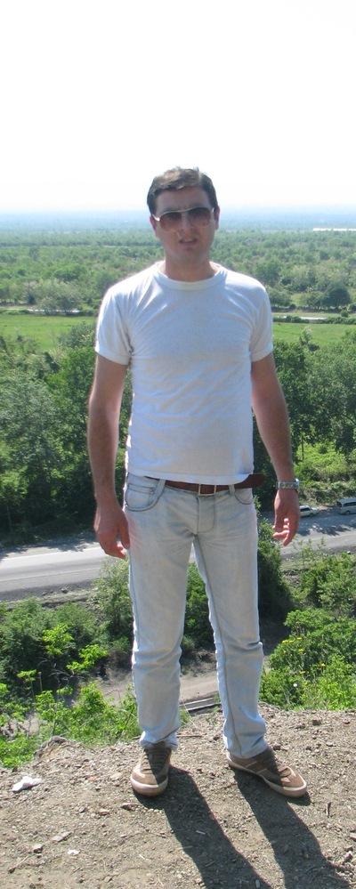 Sergi Zedelashvili, 14 июня 1983, id214661639