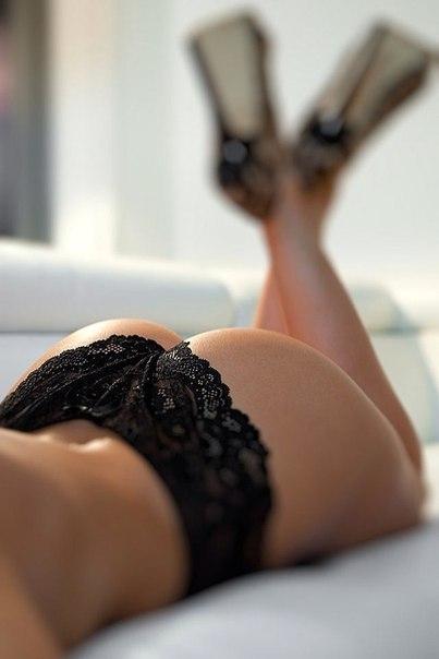 Kristen miller sex scene