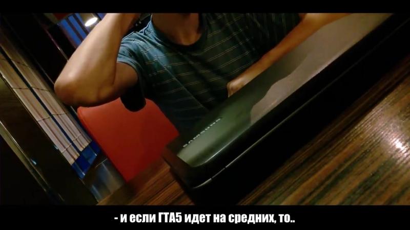 БРИГМАН ПРОТИВ _ КИДАЛА АВИТО