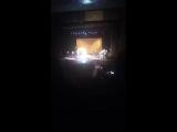 Асема Мухамадиева - Live