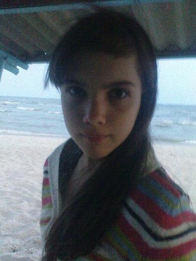 Маргарита Винокурова, 27 июня , Донецк, id190182378