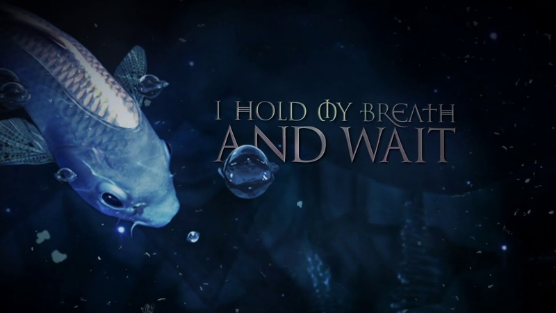 Stratovarius Unbreakable Orchestral Version Official Lyric Video new album out September 28th