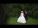 Свадьба Антона и Елизаветы , незабываемые моменты 720p.mp4