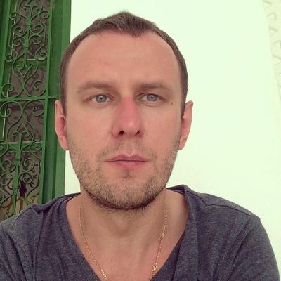Андрей Зубцов