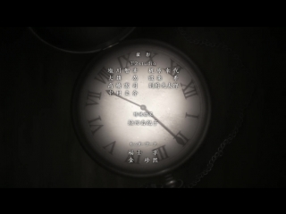 04 - Врата Штейна/Steins;Gate (Rin, Фрейн, Leksa21, hAl, Koterock , Баяна, Delete ) | AnimePlanet