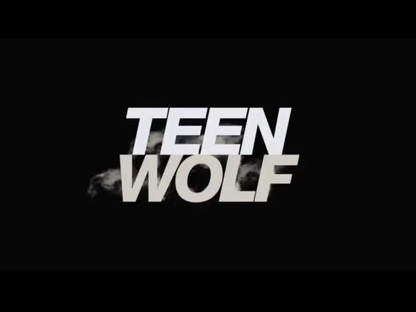 Волчонок самые смешные моменты в сериале (1 сезон)