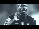 Paul Pogba 2014 ► Golden Boy  | Epic Skills & Goals | HD