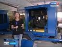Вести - Хабаровск о насосных установках ПСМ