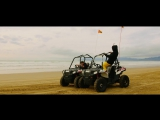 DVBBS  CMC$ - Not Going Home feat. Gia Koka (Official Video)