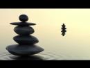 10 привычек ДЗЕН. _ Путь к себе! 10 zen habits