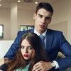 Models school   школа моделей   Челябинск