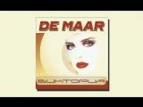 De Maar - Виктория (Альбом)