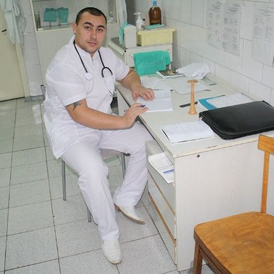 Костя Шабалин, 14 октября 1986, Таганрог, id30292017