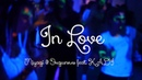 Miyagi Эндшпиль feat. KADI - In Love (Премьера клипа, 2018)
