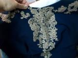 ищем тех,кто хочет знать азы искусства шитья