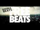 DOUBLEBEATS - FREE BEAT *TRAP | RAP INSTRUMENTAL* DL