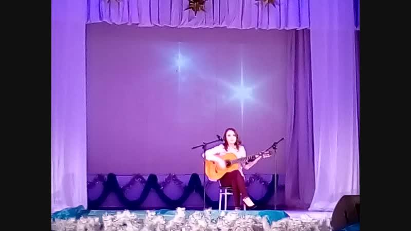 Конкурс красоты в Свободном Творческий конкурс Ярмольчук Маргарита