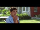 Соседи/ Neighbors (2014) Трейлер №2