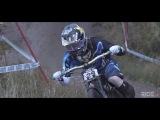 Ride.io - BDS Round 2 Fort William