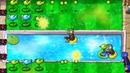 كيفية تهكير لعبه الزومبي Plants vs Zombies بطريقه الصحيح