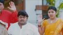 Dr Prasad c/o sitara (2018) -** 1080p **- tt10066396 -- Telugu - India