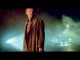 «Армагеддец» (2013): Трейлер (дублированный) / Официальная страница http://vk.com/kinopoisk