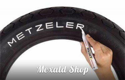 Mexald Shop W1Vw2LTfeuY