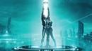Tron Legacy Original Motion Picture Soundtrack