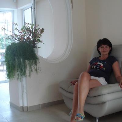 Татьяна Швец, 9 января , Одесса, id592927