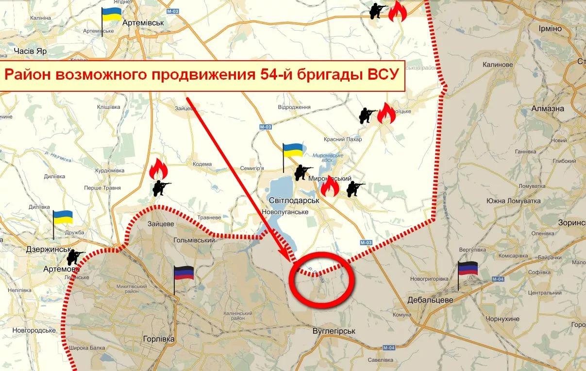 10 апреля 2019 — «Новости Новороссии» , Боевые Сводки от Ополчения #ДНР и ЛНР