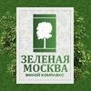 """ЖК """"Зелёная Москва-2"""""""