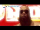 Flo Rida feat. Ke$ha - Right Round