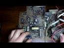 [Радиосхемы для начинающих] Что можно взять из старого телевизора, клад для начинающего радиолюбителя