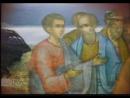 099 Праздник Вознесения Господня